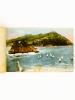 San Sebastian , 12 Tarjetas postales color. Anonyme