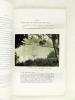 Les Seigneurs de Villiers-Le-Sec (Calvados). Notes recueillies par un Membre de la Société des Antiquaires de Normandie [ Edition originale ]. Un ...
