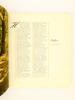 Ambarès et Lagrave , le carnet de famille.. Bardou, Pierre;  Laforgue, J. (préf.)