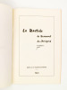 Beaumont du Périgord et ses environs ( La Bastide de Beaumont-du-Périgord ). Syndicat d'initiative de Beaumont du Périgord