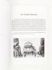 Marchés bordelais et leurs petits métiers à la Belle Epoque [ exemplaire dédicacé par l'auteur ]. MITCHELL-LACROIX, Annick