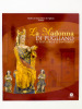 La Madonna di Pugliano , il Restauro e il Santuario. Basilica di Santa Maria di Pugliano , Ercolano