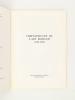 Chefs-d'oeuvre de l'art romand 1850 - 1950 ( exposition organisée par l'Alliance culturelle romande ). Alliance culturelle romande