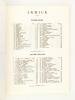 Eco di Napoli - 150 Canzoni popolari napoletane per canto e pianoforte , in tre volumi ( 2 vol. only ) : 2° volume, 50 canzoni ; 3° volume, 50 ...