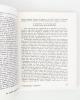 ( coll. Sociétés Contemporaines , tomes 1 à 5 ) 1. La Société Française I - 1840-1914 ; 2. La Société Française II - 1914-1968 ; 3. La Société ...