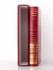œuvres complètes d'Albert Camus , Tome 8 : discours de Suède ; Les Esprits ; La dévotion à la Croix ; Un cas intéressant ; Requiem pour une nonne ; Le ...
