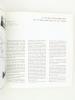 L'Entre-Deux-Mers à la recherche de son identité II : actes du Second colloque tenu Dans le canton de Créon les 16 et 17 septembre 1989. Collectif ; ...