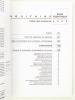 Bilan scientifique 2000 ( Bilan scientifique de la région Aquitaine ), Direction Régionale des Affaires Culturelles Aquitaine , Service Régional de ...