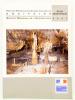 Bilan scientifique 2001 ( Bilan scientifique de la région Aquitaine ), Direction Régionale des Affaires Culturelles Aquitaine , Service Régional de ...