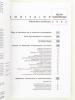 Bilan scientifique 2002 ( Bilan scientifique de la région Aquitaine ), Direction Régionale des Affaires Culturelles Aquitaine , Service Régional de ...