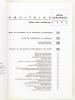 Bilan scientifique 2005 ( Bilan scientifique de la région Aquitaine ), Direction Régionale des Affaires Culturelles Aquitaine , Service Régional de ...