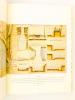 Canal Royal de Languedoc , le partage des eaux. Conseil d'Architecture d'Urbanisme et de l'Environnement de la Haute-Garonne (C.A.U.E. de la ...