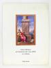 [ 20 planches d'un Atlas manuscrit de Louis XIV intitulé Recueil des Places de Guerre des Provinces de Picardie, Champagne, Normandie, Poitou, Pays ...