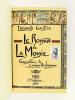 Le Roman de la Momie. GAUTIER, Théophile ; ( ROCHEGROSSE, Georges )