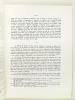 Les Cahiers Vernonnais (1964 - n° 4) Actes du Colloque International de Cocherel 16, 17 et 19 mai 1964 Thème : La Bataille de Cocherel et son époque.. ...