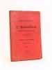 1870-1871 Historique du 5e Bataillon des Mobiles de la Gironde [ Edition originale - Livre dédicacé par l'auteur ]. BOUCHERIE, J.