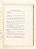 Statuts et Règlements de l'Ancienne Université de Bordeaux (1441 - 1793) [ Edition originale ]. BARCKHAUSEN, H. [ Barckhausen, Henri (1834-1914) ]