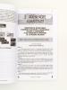 Guide pratique de la Réunion des officiers de réserve du service d'état-major - ORSEM . Réunion des officiers de réserve du service d'état-major ( ...