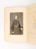 Monseigneur Saivet , évêque de Mende (1872-1876) et de Perpignan (1876-1877) d'après sa correspondance ses écrits, Tome I ( 1 ). Chan. EM. ROUS