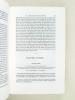 Oeuvres complètes de Buffon. Tome 12 : Expériences sur les végétaux, arithmétique morale et Tables analytiques et raisonnées des matières contenues ...