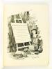 Musée Moderne. Tableaux, Sculptures et Dessins choisis des artistes belges contemporains [ Edition originale ] . LAUTERS, Paul ; BILLOIN, Charles