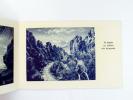 Le Bon Samaritain , illustrations de S. Bastide (exemplaire dédicacé par l'auteur). BASTIDE, Samuel