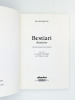 Bestiari - Bestiaire , Suivi de Le Miroir des Bêtes, par Philippe Gendry. ROUQUETTE, Max ; GARDY, Philippe