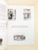 Triomphe. Bir-Hakeim 148e Promotion de Saint-Cyr [ Plaquette de la promotion 1963 de l'Ecole Spéciale Militaire de Saint-Cyr ]. Collectif