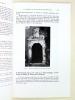 Actes du 93e Congrès National des Sociétés Savantes. Tours 1968 Section d'Archéologie. Extrait. 'Le culte de Saint Jacques de Compostelle et la ...