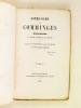 Notre-Dame de Comminges. Monographie de l'ancienne cathédrale de Saint-Bertrand.. DE FIANCETTE d'AGOS, Baron Louis