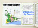Le Sud-Ouest ivoirien ( Région de San Pedro ). Collectif
