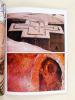 Balafon. Pour une meilleure connaissance de l'Afrique Noire [ Revue touristique éditée par Air Afrique ] . N°52 : 3e Trimestre 1981 : Foumban, cité ...