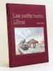 Les Petits Trains du Loiret 1892-1992. Collectif ; BOUCHAUD, Claude ; DUCLOS, Edmond ; GIRAUD, Michel