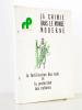 La fertilisation des sols et la protection des cultures ( col. La chimie dans le monde moderne ). Rhône-Poulenc