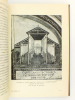 Saint-Pierre et les palais du Vatican ( coll. Les Trésors d'Art d'Italie ). CECCHELLI, Carlo ; FORMONT, Maxime (trad.)