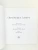 Chercheurs de Lumière. Père Syméon ; Dom Silouane ; ROTIVAL, Bruno (photos) ; COUSIN, Jacques (photos) ; LOSSKY, Nicolas (préf.)