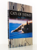Cats of Sidney. BURROWS, Paul