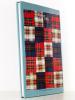 La cravate de Père en Fils - Family Ties , 1892-1992... . Breuer Eric ; Israel Yvette et Yvon ; PIERRE, Maeva (ill.)