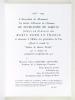 Lettres de guerre à Notre-Dame trouvées dans l'Oratoire du Parc de Noulette (Pas-de-Calais) le 4 juillet 1915 [ Lettres de Guerre écrites par les ...
