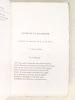 Nouvelles Poésies [ Edition originale - Livre dédicacé par l'auteur ]. GRANDMOUGIN, Charles