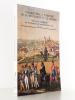 Contribution à l'histoire de la Révolution et de l'Empire -  Beitrag zur Geschichte der Revolution und napoleonischen Zeit. 1789-1815 [ exemplaire ...