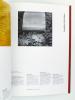 Montaigne - Maire de Bordeaux, gentilhomme d'Aquitaine, écrivain de France. Une évocation à l'aide de quelques documents.. Bibliothèque de Bordeaux ; ...