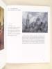 Adrien Dauzats ou La tentation de l'Orient. Catalogue raisonné de l'Oeuvre peint.. PLESSIER, Ghislaine ; [ DAUZAT, Adrien ]