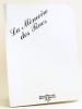 La Mémoire des Rues [ Reproduction de 18 cartes postales anciennes au format 39,5 x 29,5 cm ]. MAIRIE DE TOULOUSE