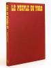 Le Peuple du Toro [ Livre dédicacé par les auteurs ]. VEILLETET, Pierre ; FLANET, Véronique ; Collectif