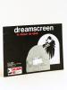 Dreamscreen. Le rêveur de Lainé. Sigma 18 1982. 7/20 Novembre Entrepôt Lainé Bordeaux. HOBSON, Allan ; COUPILLE, Paul ; REINGARDT-KARLSTROM, Ragnhild ...