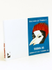 Sigma 26 Bordeaux Du 10 au 17 novembre 1990. Vous avez dit théâtre ?.... Collectif