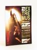 """Sigma 32 Bordeaux Du 4 au 11 novembre 1996. Extremus """"L'autre proximité"""". Collectif"""