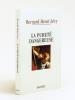 La Pureté Dangereuse [ Livre dédicacé par l'auteur à Jacques Chaban-Delmas ]. LEVY, Bernard-Henri