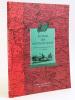 Autour des Routes de Poste : Les premières cartes routières de la France, XVIIe - XIXe siècle. ARBELLOT, Guy